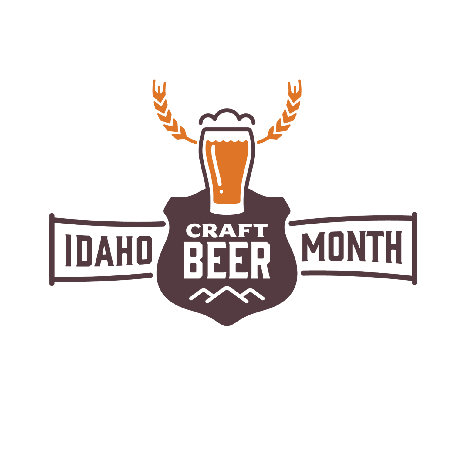 Idaho Craft Beer Month