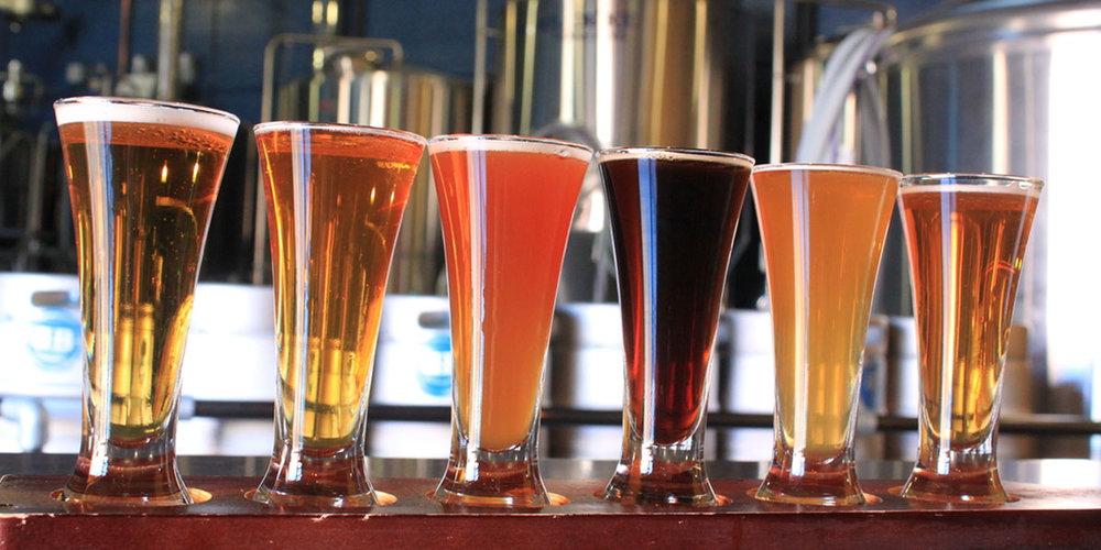 boise brewing Flight 1188x792.jpg