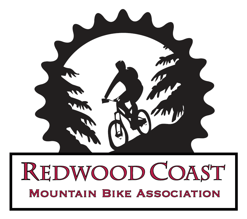 Redwood Coast Mountain Bike Association