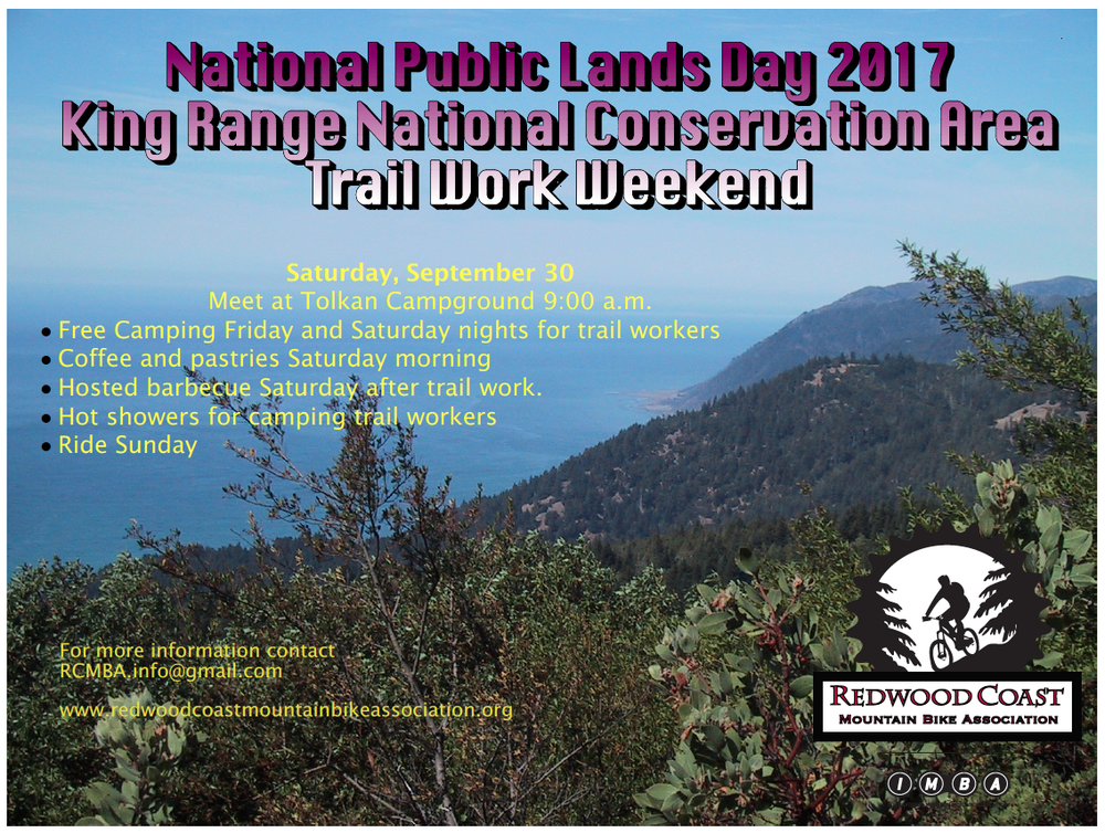 National Public Lands Day 2017.png