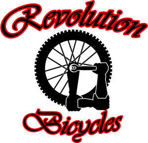 2014-Revolution-Bicycle-Logo-(1)-(1).jpg