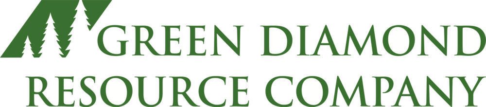 Donor_Logo_Green_Diamond_Transparent.png