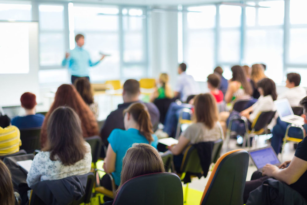 propec-business-improvement-coaching-for-improvement-workshop1.jpg