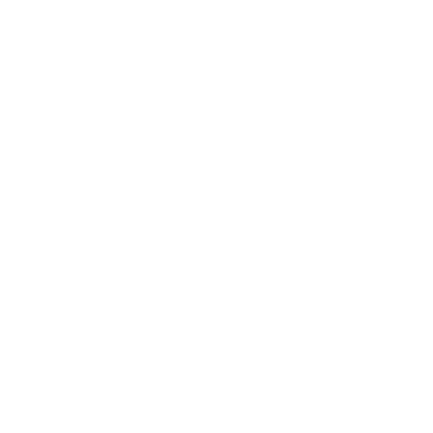 Dragonfly Yoga Studio