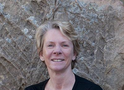 Patti Zolnick