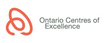 OCE Logo.png