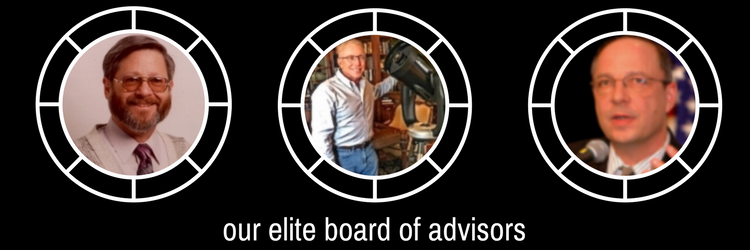 our elite board of advisors.png
