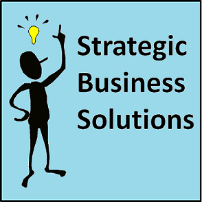 (SBS) Strategic Business Solutions, Inc.