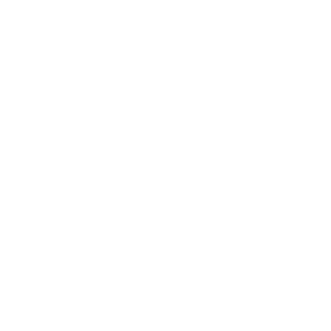 Destination Crossfit | Walla Walla