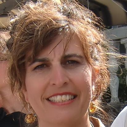 Michelina Mancuso.jpeg