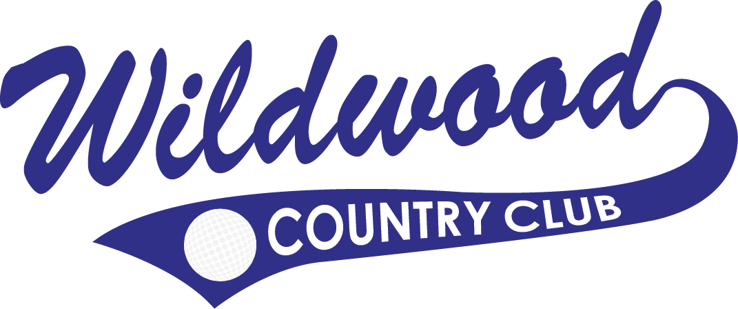 Wildwood Country Club | Minot Golf Course