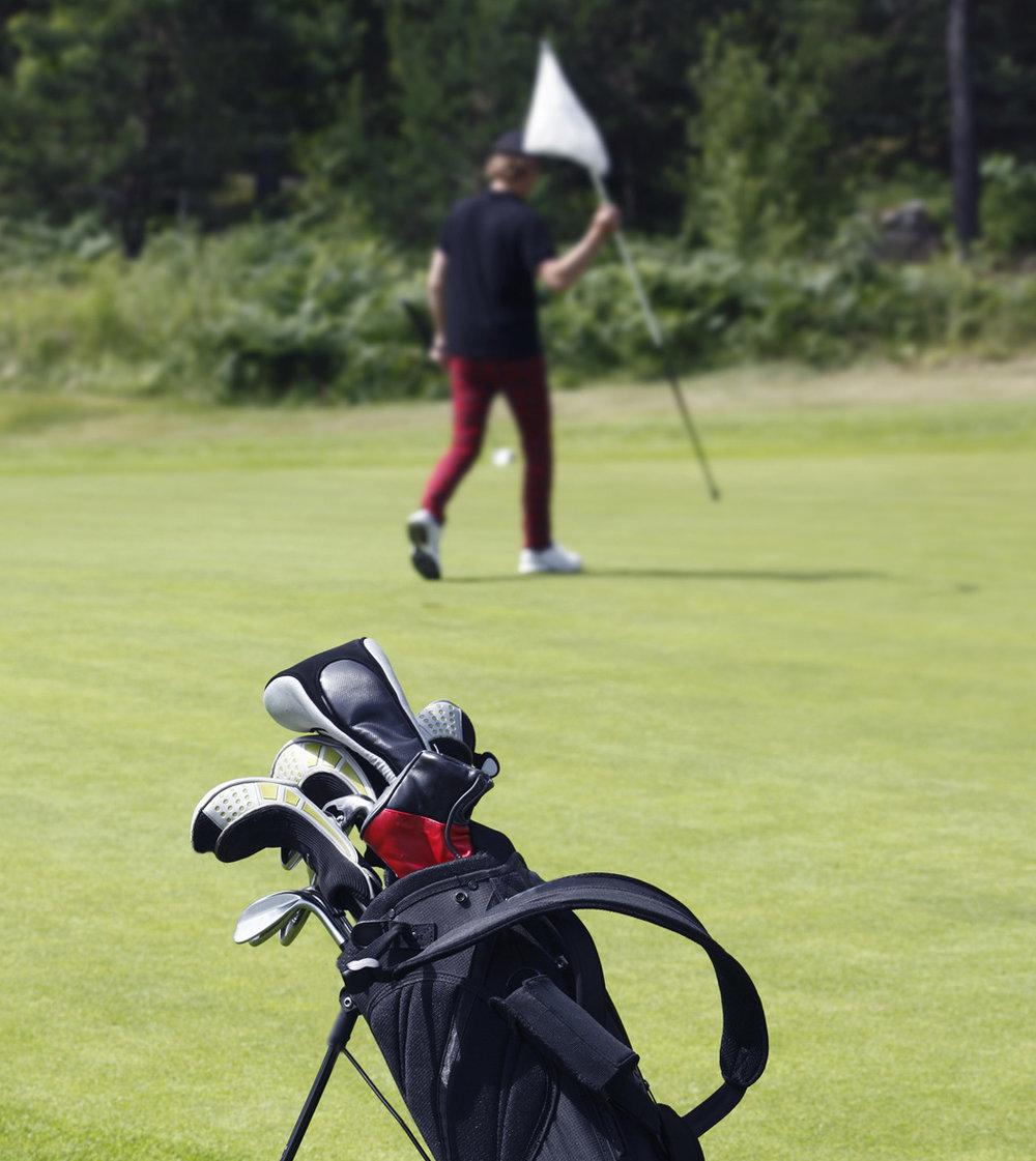 mensleague_golf