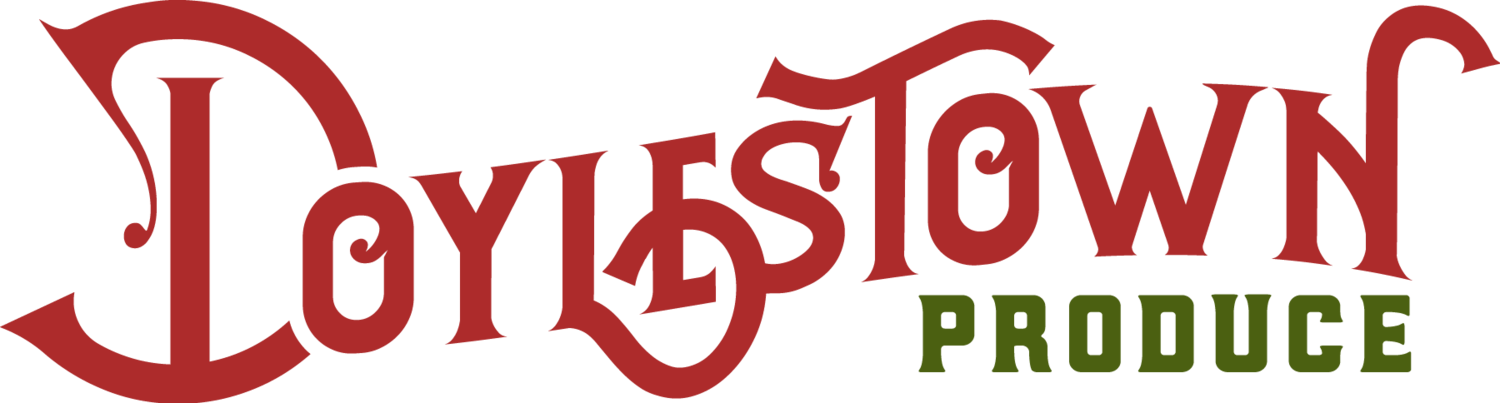 Doylestown Produce