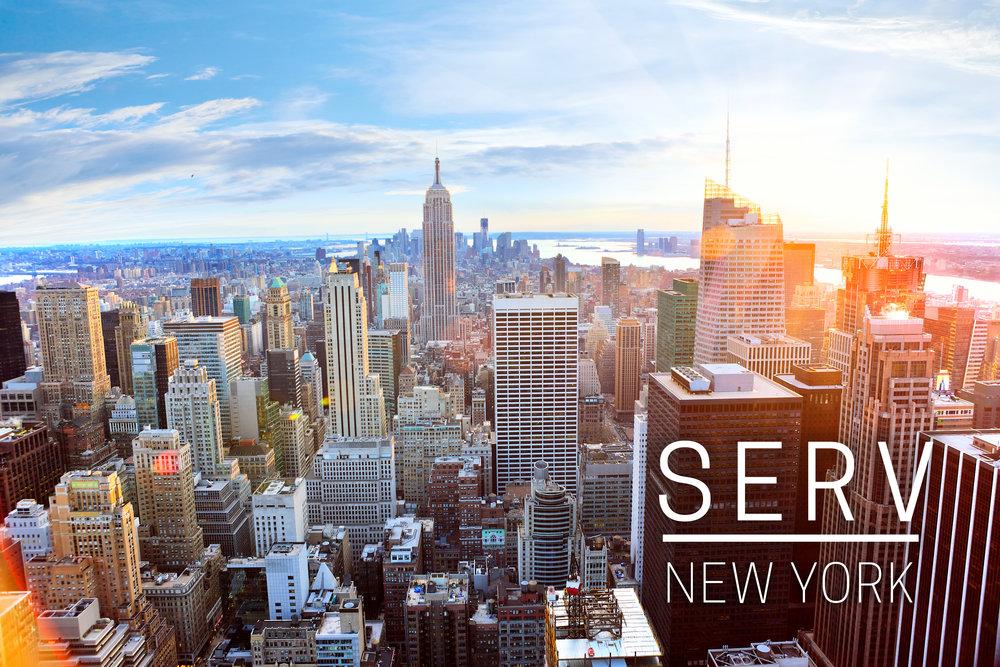 NYC Skyline SERV.jpg