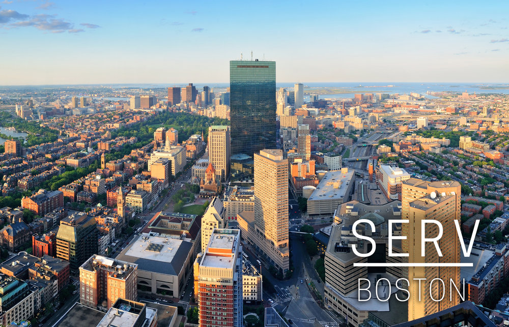 Boston skyline for website.jpg