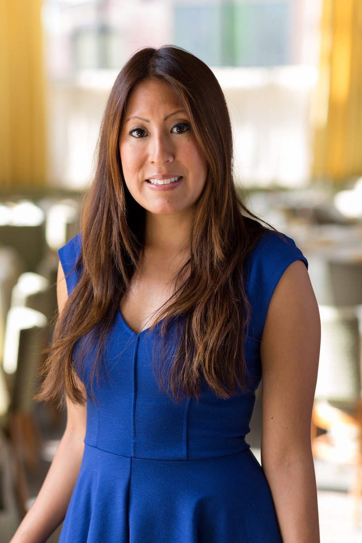 Lisa Flores Headshot Website .jpg