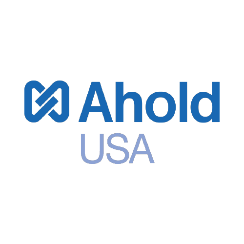 ahold-web.png