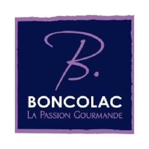 boncolac-web.png