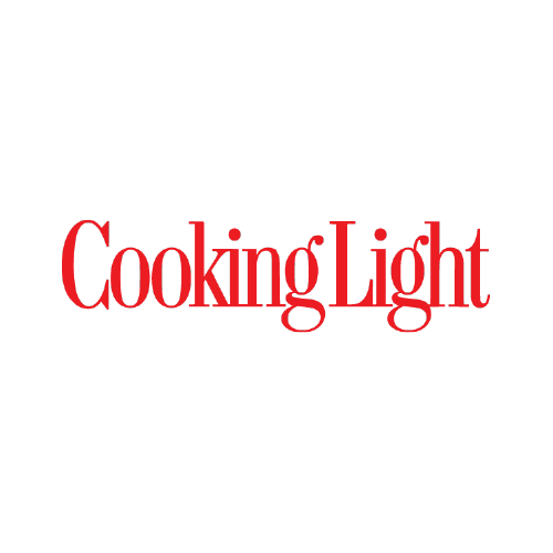 cookinglight-web.png