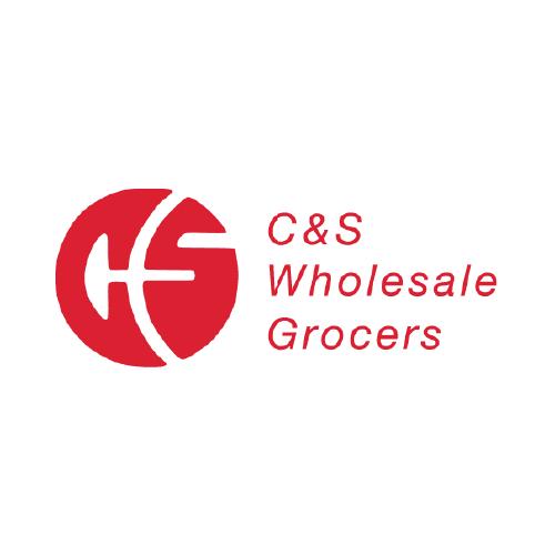 cs-web.png