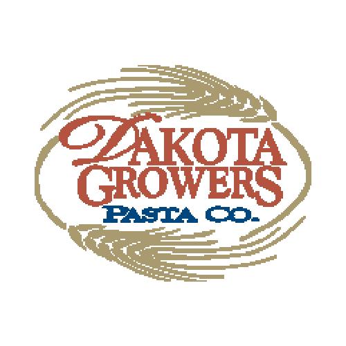 dakotagrowers-web.png