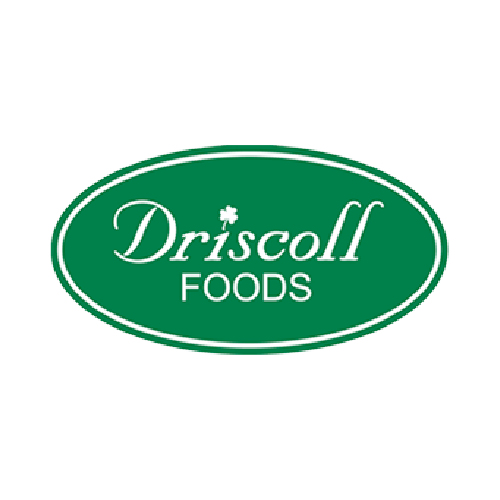 driscoll-web.png