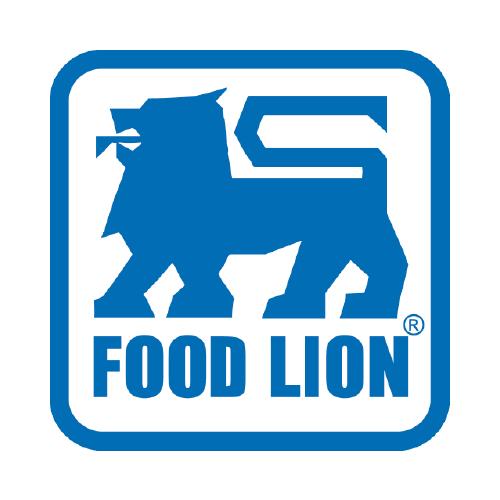 foodlion-web.png