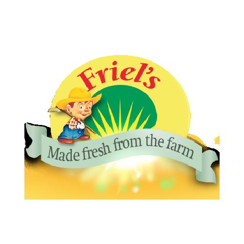 friels-web.png