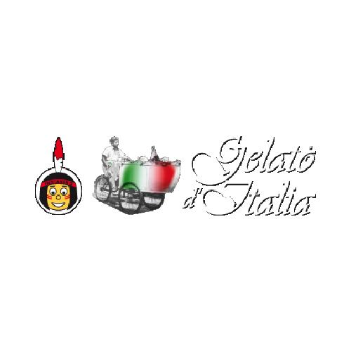 gelatoditalia-web.png