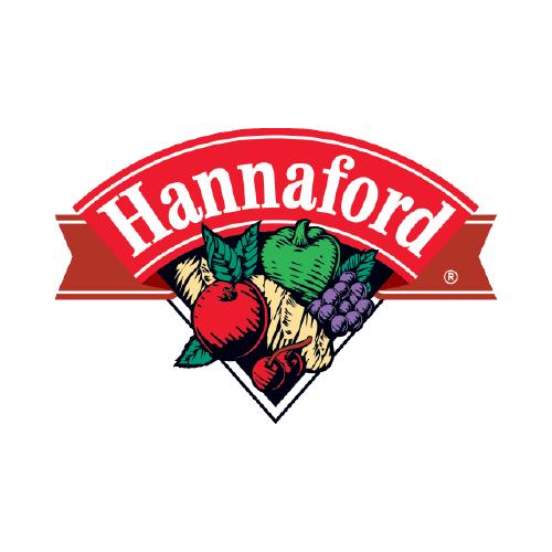 hannaford-web.png
