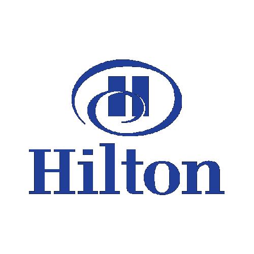 hilton-web.png