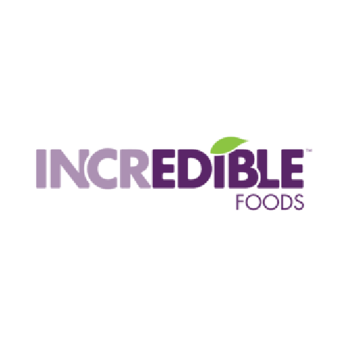 incrediblefoods-web.png