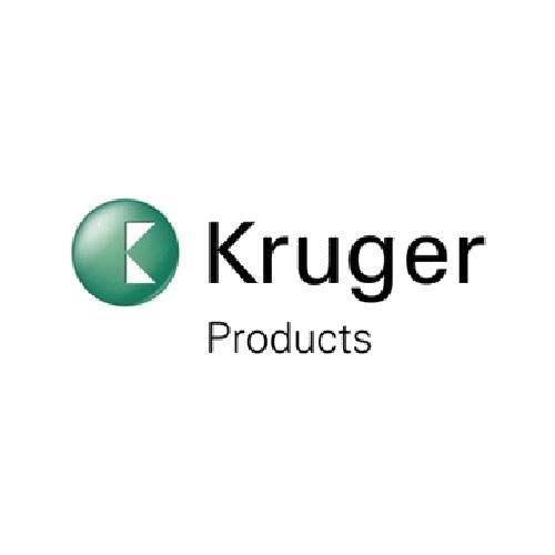 kruger-web.png