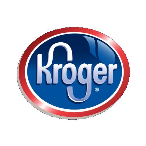 kroger-web.png
