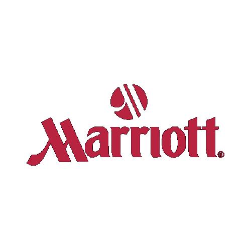 marriott-web.png