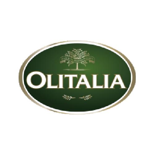 olitalia-web.png