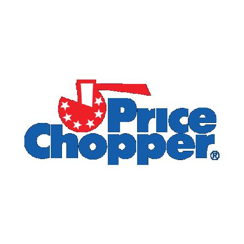 pricechopper-web.png