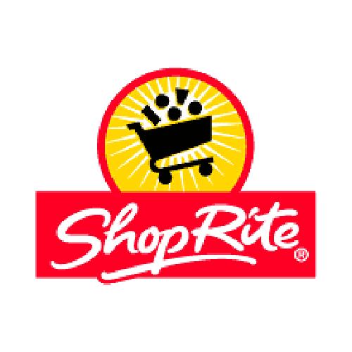 shoprite-web.png