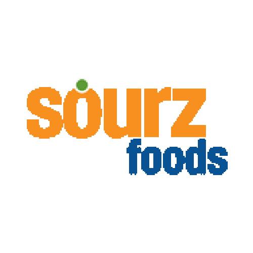 sourz-web.png