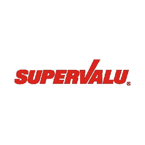 supervalue-web.png