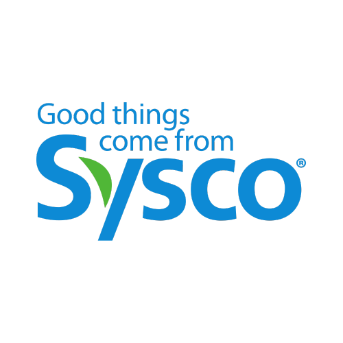 sysco-web.png