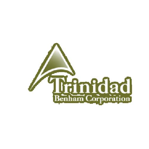 trinidad-web.png