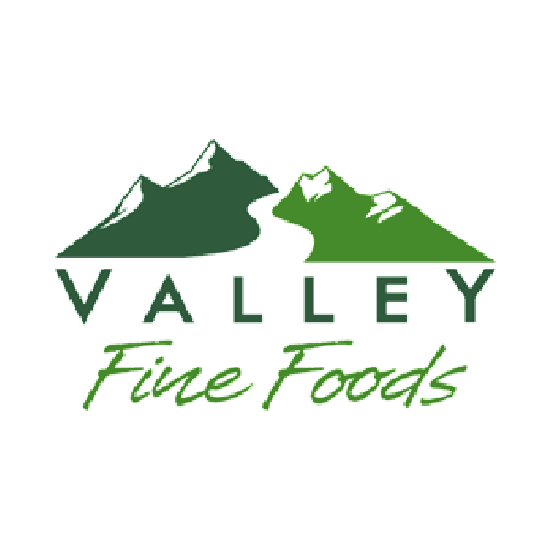 valleyfine-web.png