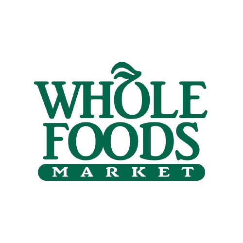 wholefoods-web.png