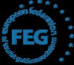 NEW FEG logo-LIGHT BLUE-2010.1.png