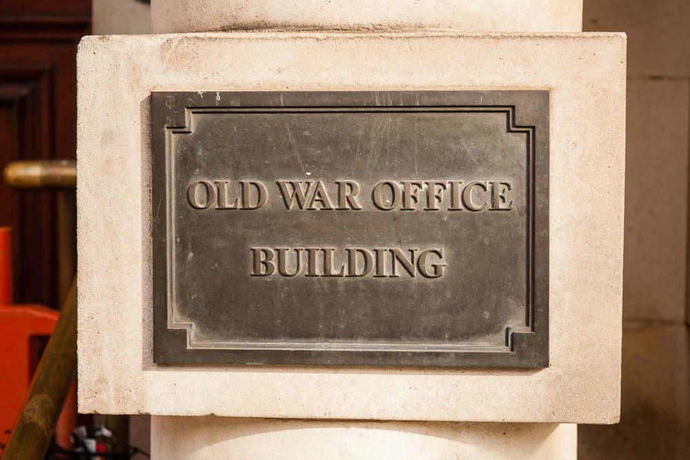 Old_War_Office_Building_London-1.jpg