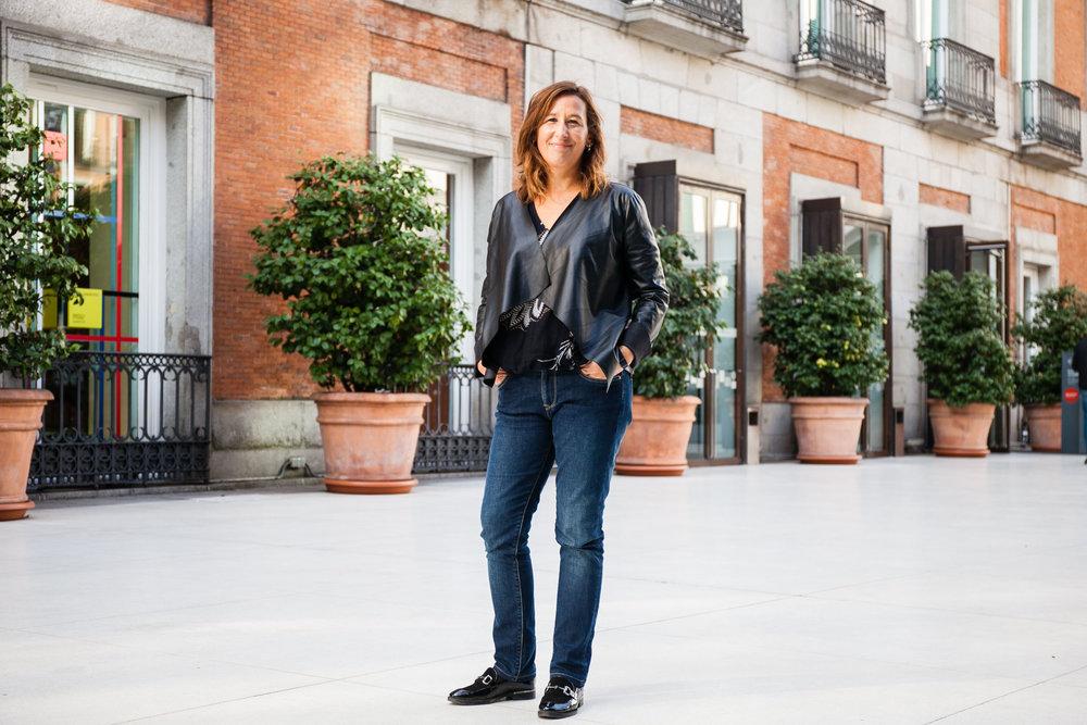 Certified_Madrid_Tour_Guide_Vanessa_Reichmuth_Pozo-2.jpg