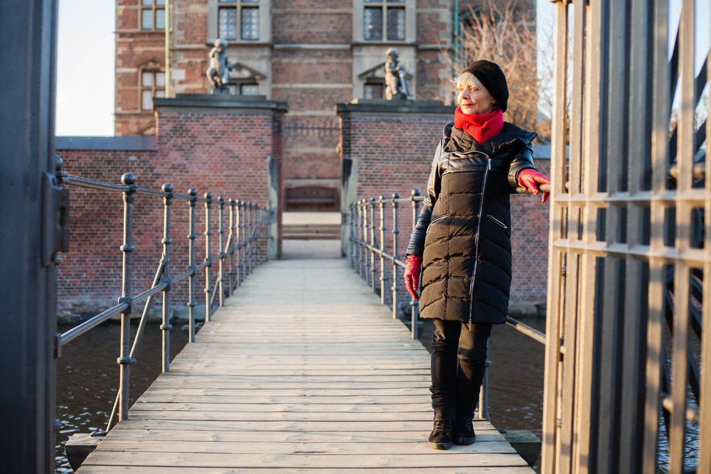 Certified_Copenhagen_Tour_Guide_Jane_Isabella_Engelund-2.jpg