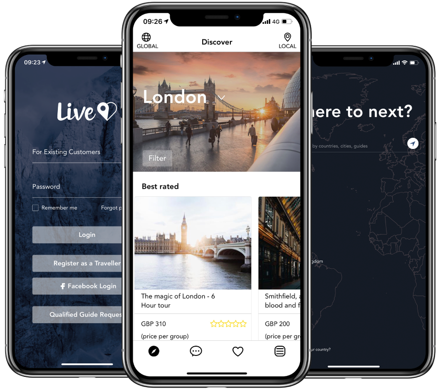 Iphone-X-website-ny.png