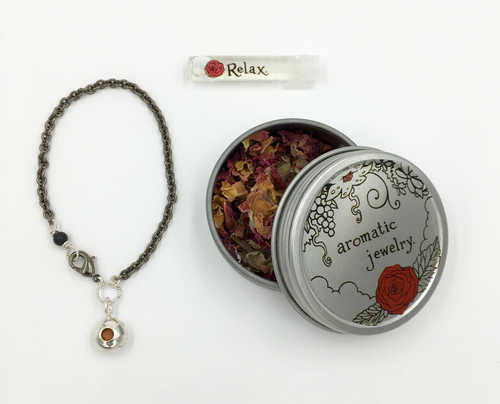 aromatic+bracelet.png